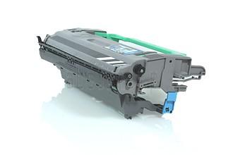 Konica Minolta PagePro 1300 optical unit