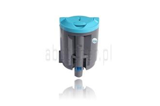 Toner XEROX 106R01206 C
