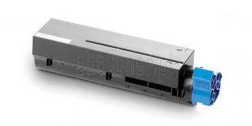 Toner OKI 44992402 - B401 / MB441 / MB451
