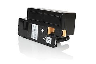 Toner Dell 593-BBLN / DPV4T Black