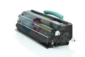 Toner Lexmark E250A11E / E250A21E (E250, E350, E352)