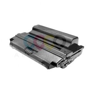 Toner XEROX 106R01246