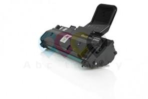 Toner XEROX 106R01159