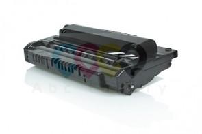 Toner XEROX 109R00747