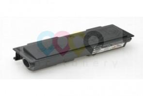 Epson AL-M2400 / MX20 (C13S050583 / S050583 / 0583)