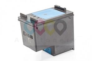 Inkjet HP 650 XL / CZ101AE Black