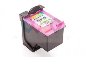 Inkjet HP 650 XL / CZ102AE Tricolor