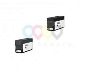 Výhodné balenie HP 950XL KK