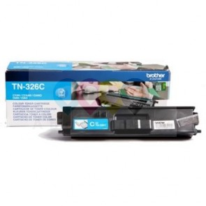 Toner Brother TN-326C