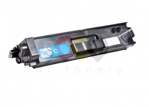 Toner Brother TN-329C Cyan - Albastru