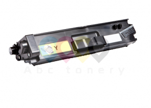 Toner Brother TN-329Y Yellow