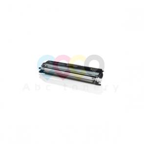 Epson C1600 / CX16 S050557 K