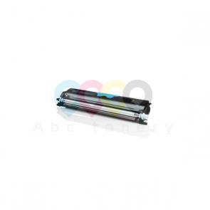 Epson C1600 / CX16 S050556 C azúrový