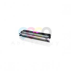 Epson C1600 / CX16 S050555 M