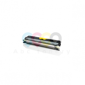 Epson C1600 / CX16 S050554 Y