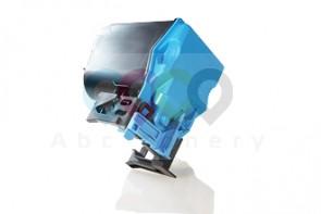 Epson C2800 C13S051161 K