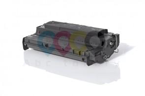 HP C3903A  03A