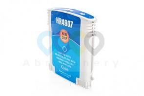 HP C4907AE No. 940XL