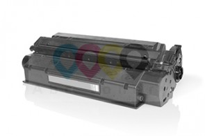 Toner HP C7115X 15X