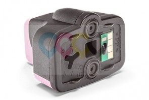 HP C8775EE - no. 363 light magenta -