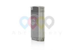 HP no.72 / C9403A Matte black