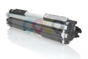 HP 131A