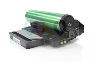 Samsung CLT-R406 Bęben drukujący