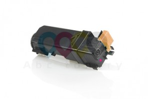 Epson C1100 / CX11 C13S050190