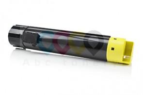 Epson C500 - C13S050660 / 660 Yellow