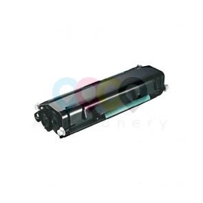 Dell 593-11053 • N27GW