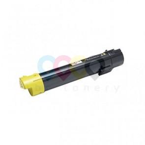 Toner Dell 593-BBCL • JXDHD Yellow