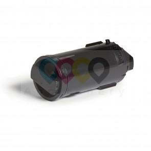 Toner Dell 593-BBSB • N7DWF Black