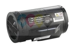 Toner Dell 593-BBMH / 47GMH