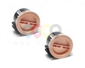 Epson AL-M2400 / MX20 (C13S050582)