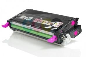 Toner HP Q6473A M