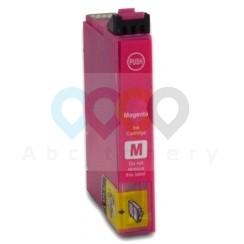 Epson T2713 No. 27XL Magenta