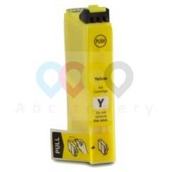Epson T2714 No. 27XL Yellow