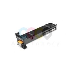 Epson CX28 / C13S050493 Black