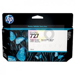 Inkjet HP B3P23A Original