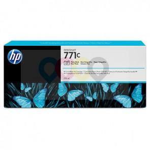 Inkjet HP B6Y13A Original
