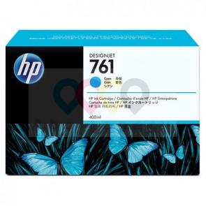 Inkjet HP CM994A Original