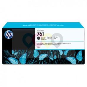 Inkjet HP CM997A Original