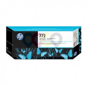 Inkjet HP CN633A Original