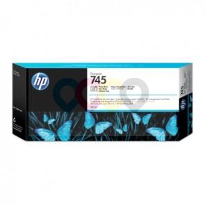 Inkjet HP F9K04A Original