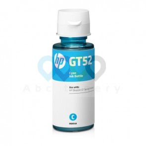 Inkjet HP M0H54AE Original