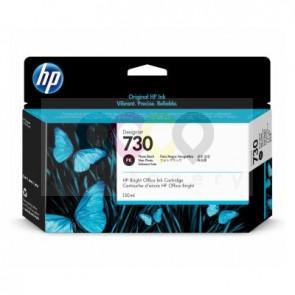 Inkjet HP P2V67A Original