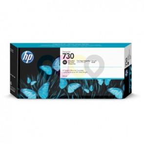 Inkjet HP P2V73A Original