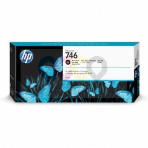 Inkjet HP P2V82A Original