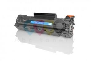 Toner HP CB435A 35A