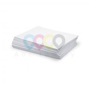 Papier A4 , 500 arkuszy